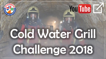 fwrg link cold water challenge2018